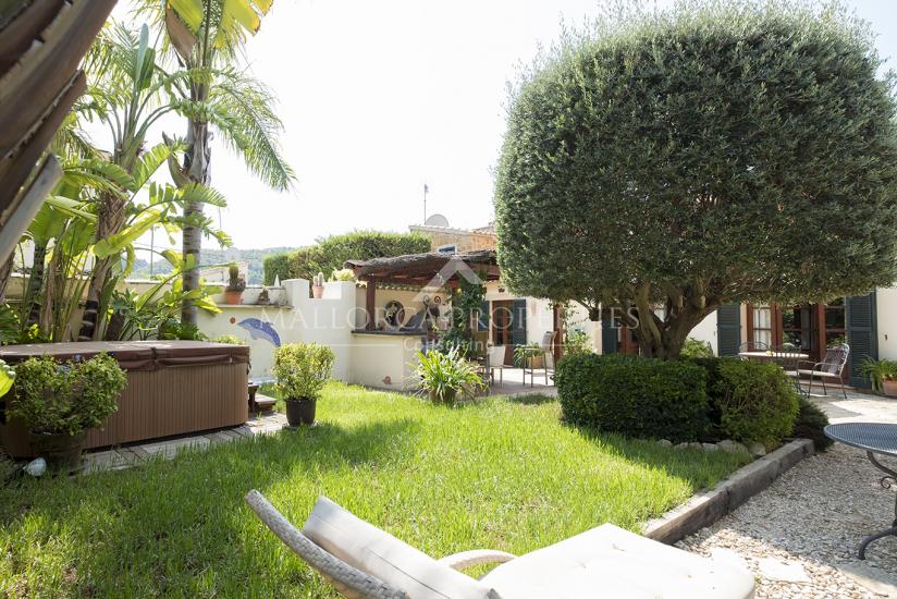 property-for-sale-in-mallora-andratx-andratx--MP-1332-19.jpg