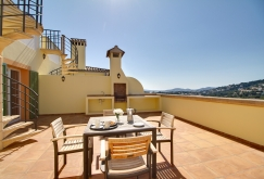 property-for-sale-in-mallora-bendinat-calvia--MP-1333-10.jpg