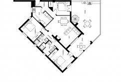 property-for-sale-in-mallora-bendinat-calvia--MP-1333-17.jpeg