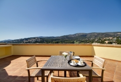 property-for-sale-in-mallora-bendinat-calvia--MP-1333-19.jpg