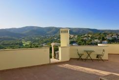 property-for-sale-in-mallora-bendinat-calvia--MP-1333-20.jpg