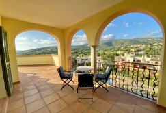 property-for-sale-in-mallora-bendinat-calvia--MP-1333-21.jpg
