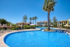 property-for-sale-in-mallora-bendinat-calvia--MP-1333-22.jpg