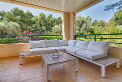 property-for-sale-in-mallora-bendinat-calvia--MP-1336-12.jpg