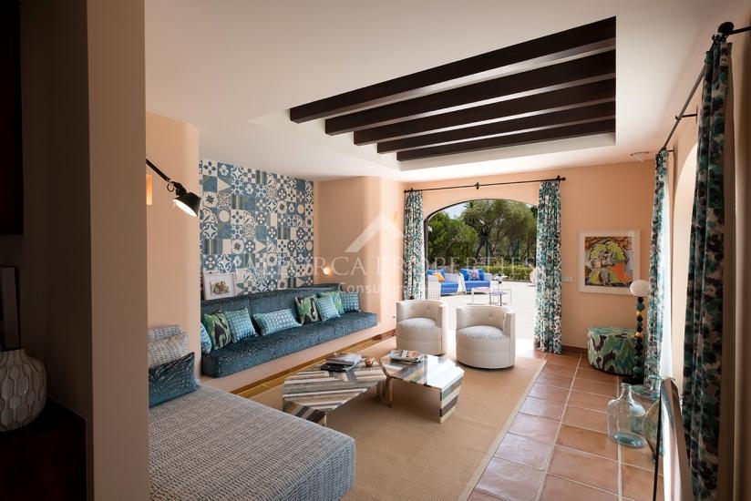 property-for-sale-in-mallora-camp-de-mar-andratx--MP-1337-03.jpg