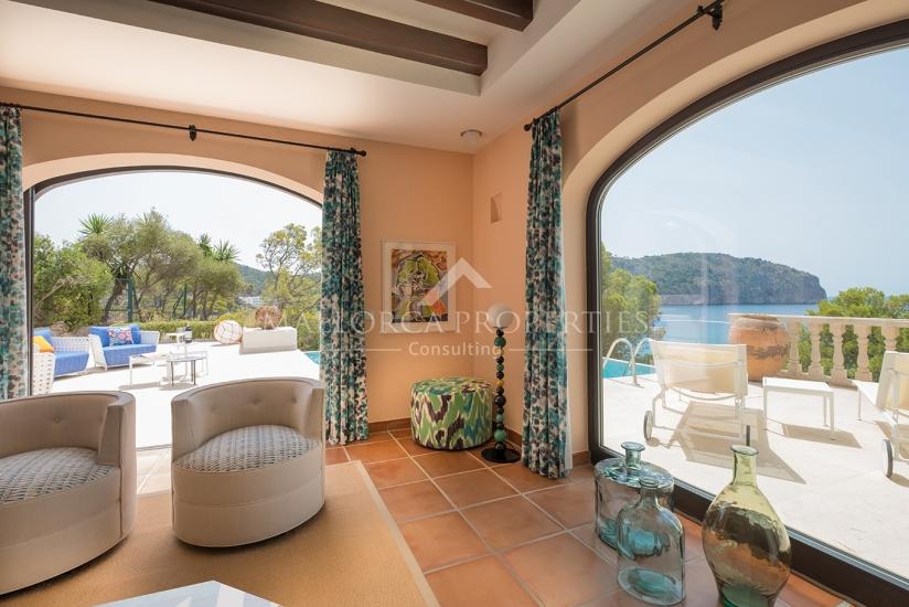 property-for-sale-in-mallora-camp-de-mar-andratx--MP-1337-04.jpg