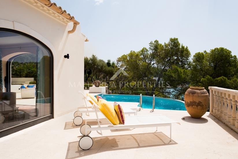 property-for-sale-in-mallora-camp-de-mar-andratx--MP-1337-05.jpg