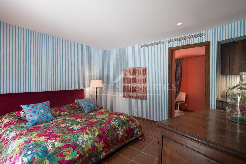 property-for-sale-in-mallora-camp-de-mar-andratx--MP-1337-06.jpg