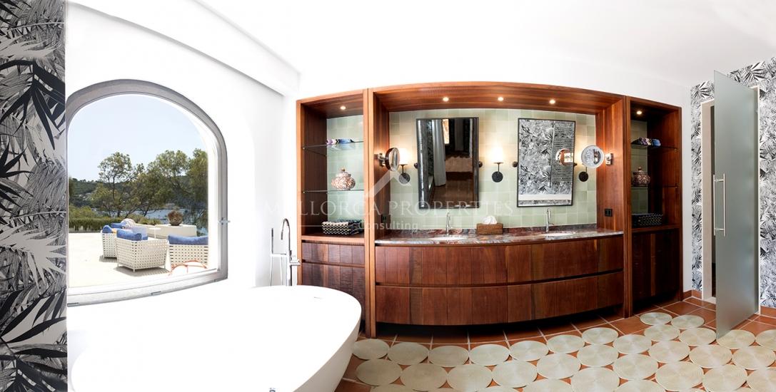 property-for-sale-in-mallora-camp-de-mar-andratx--MP-1337-07.jpg