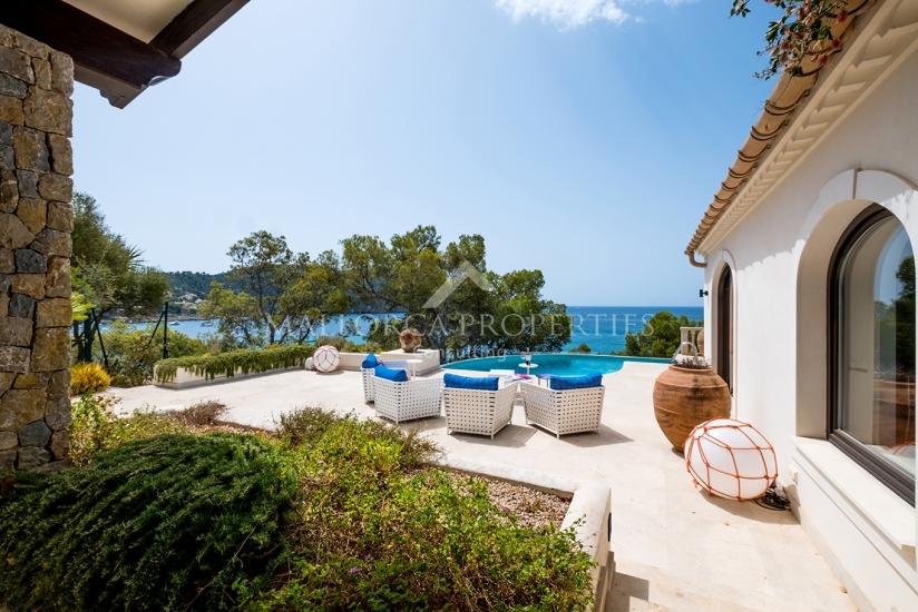 property-for-sale-in-mallora-camp-de-mar-andratx--MP-1337-08.jpg