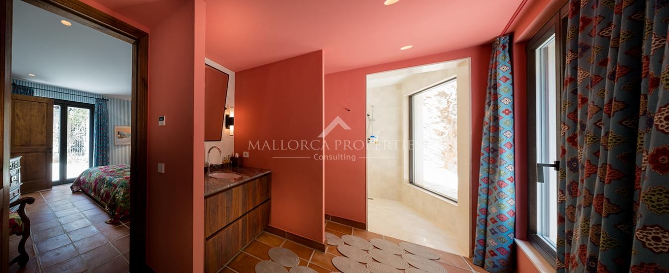 property-for-sale-in-mallora-camp-de-mar-andratx--MP-1337-09.jpg