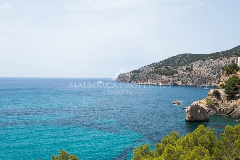 property-for-sale-in-mallora-camp-de-mar-andratx--MP-1337-10.jpg