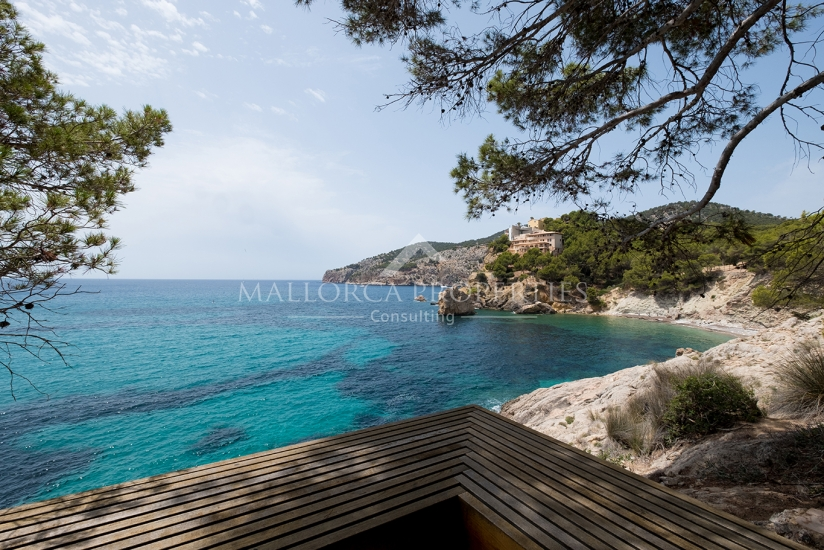 property-for-sale-in-mallora-camp-de-mar-andratx--MP-1337-12.jpg