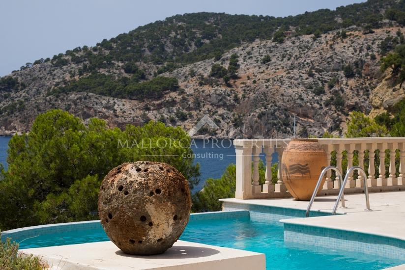 property-for-sale-in-mallora-camp-de-mar-andratx--MP-1337-13.jpg