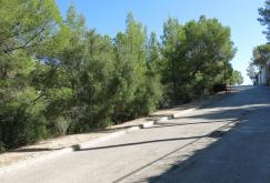 property-for-sale-in-mallora-costa-d-en-blanes-calvia--MP-1345-01.jpg