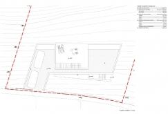 property-for-sale-in-mallora-costa-d-en-blanes-calvia--MP-1345-04.jpeg