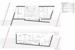 property-for-sale-in-mallora-costa-d-en-blanes-calvia--MP-1345-05.jpeg