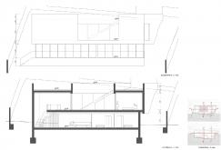 property-for-sale-in-mallora-costa-d-en-blanes-calvia--MP-1345-06.jpeg