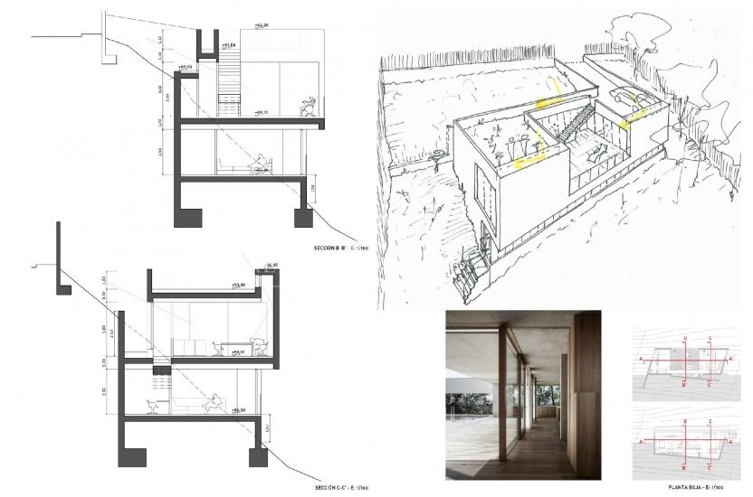property-for-sale-in-mallora-costa-d-en-blanes-calvia--MP-1345-07.jpeg