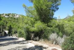 property-for-sale-in-mallora-costa-d-en-blanes-calvia--MP-1346-02.jpg