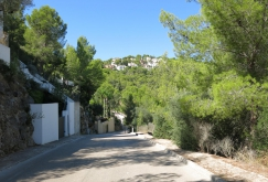 property-for-sale-in-mallora-costa-d-en-blanes-calvia--MP-1347-02.jpg