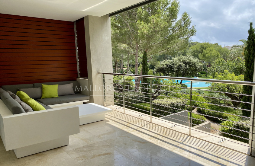 property-for-sale-in-mallora-bendinat-calvia--MP-1349-00.jpeg