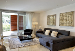 property-for-sale-in-mallora-bendinat-calvia--MP-1349-02.jpeg