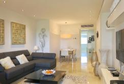 property-for-sale-in-mallora-bendinat-calvia--MP-1349-03.jpg