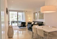 property-for-sale-in-mallora-bendinat-calvia--MP-1349-04.jpg