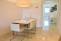 property-for-sale-in-mallora-bendinat-calvia--MP-1349-05.jpg