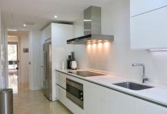 property-for-sale-in-mallora-bendinat-calvia--MP-1349-06.jpg