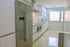 property-for-sale-in-mallora-bendinat-calvia--MP-1349-07.jpg