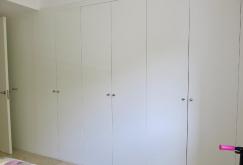 property-for-sale-in-mallora-bendinat-calvia--MP-1349-15.jpg