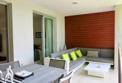 property-for-sale-in-mallora-bendinat-calvia--MP-1349-18.jpg