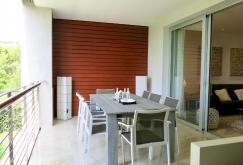 property-for-sale-in-mallora-bendinat-calvia--MP-1349-19.jpg