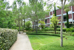 property-for-sale-in-mallora-bendinat-calvia--MP-1349-22.jpg