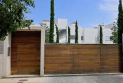property-for-sale-in-mallora-bendinat-calvia--MP-1349-23.jpg