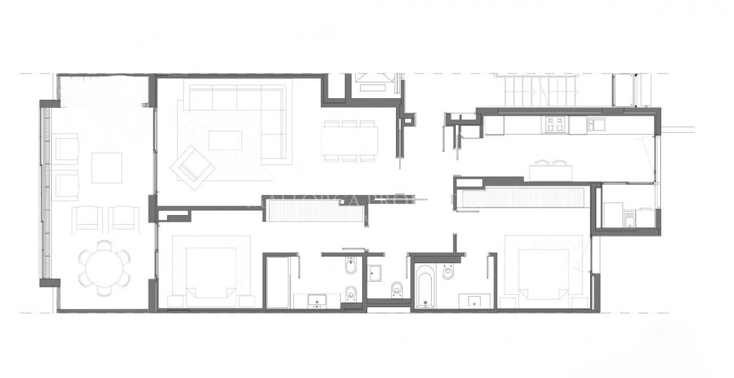 property-for-sale-in-mallora-bendinat-calvia--MP-1349-26.jpg