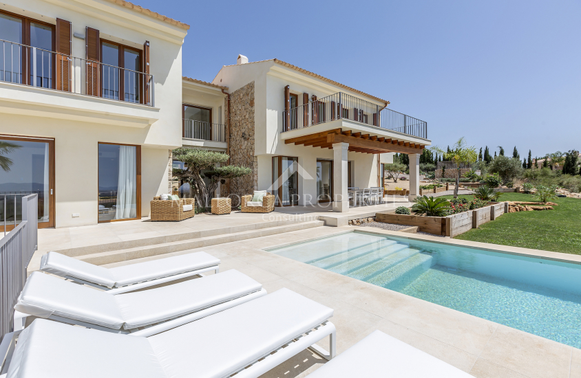property-for-sale-in-mallora-palma-rural-palma--MP-1350-00.jpg