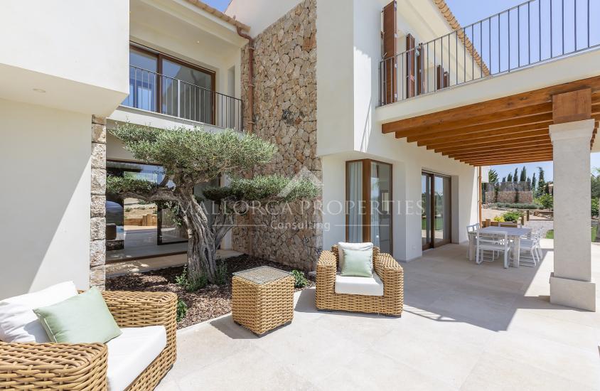 property-for-sale-in-mallora-palma-rural-palma--MP-1350-01.jpg