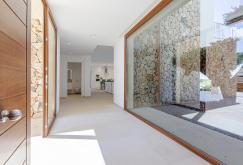 property-for-sale-in-mallora-palma-rural-palma--MP-1350-05.jpg