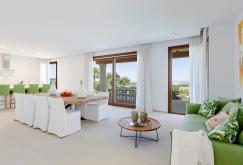 property-for-sale-in-mallora-palma-rural-palma--MP-1350-10.jpg