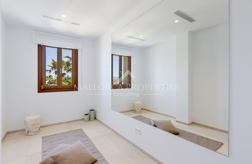 property-for-sale-in-mallora-palma-rural-palma--MP-1350-12.jpg