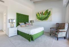 property-for-sale-in-mallora-palma-rural-palma--MP-1350-13.jpg