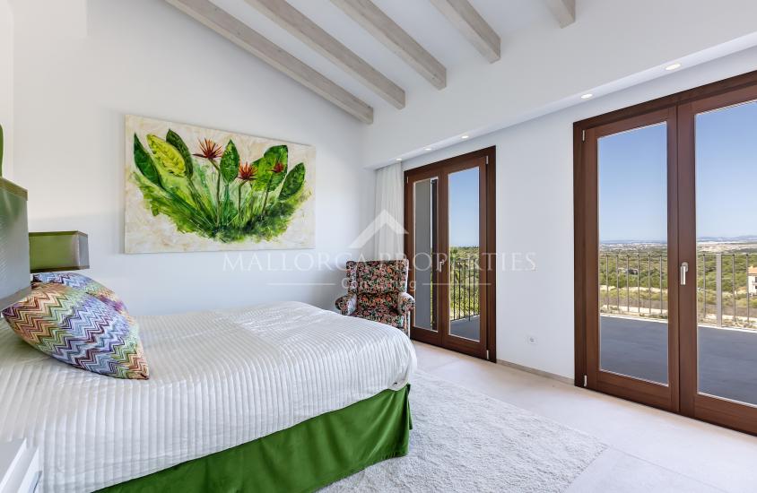 property-for-sale-in-mallora-palma-rural-palma--MP-1350-14.jpg