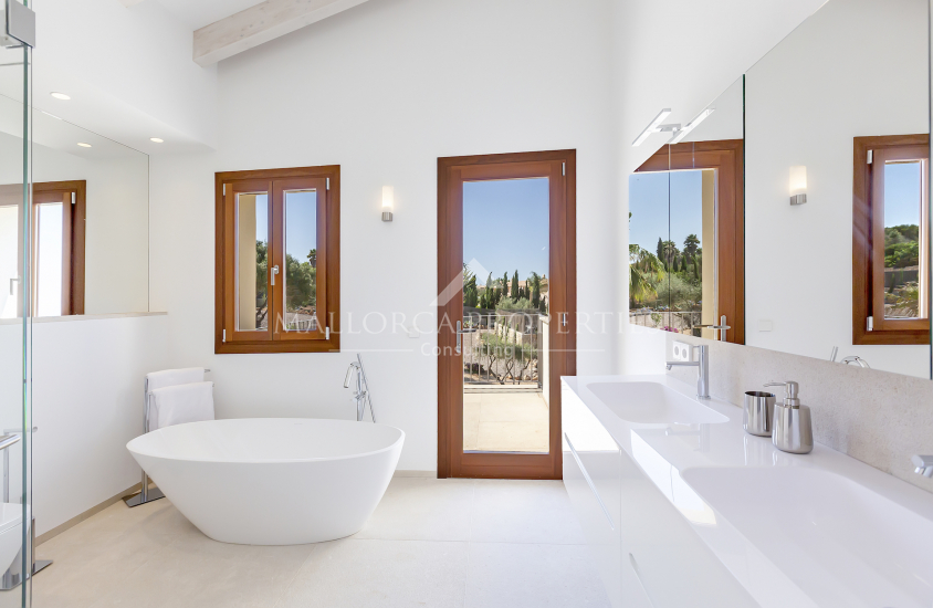 property-for-sale-in-mallora-palma-rural-palma--MP-1350-15.jpg