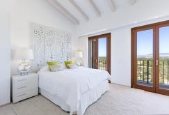 property-for-sale-in-mallora-palma-rural-palma--MP-1350-16.jpg