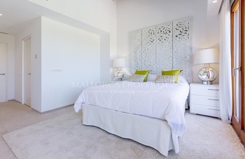 property-for-sale-in-mallora-palma-rural-palma--MP-1350-17.jpg