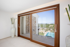 property-for-sale-in-mallora-palma-rural-palma--MP-1350-19.jpg
