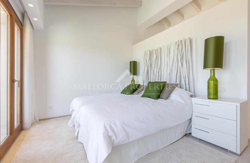 property-for-sale-in-mallora-palma-rural-palma--MP-1350-22.jpg
